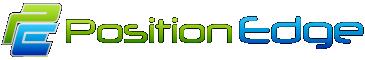 Position Edge logo
